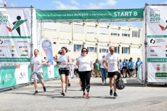 0769_Ince-Runners