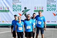 0042_Rechtsanwaelte-Gaidies-Heggemann-und-Partner