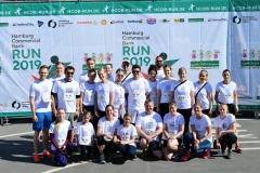 0062_DAN-Runners