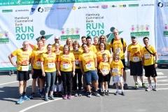 0073_DHL-Runners
