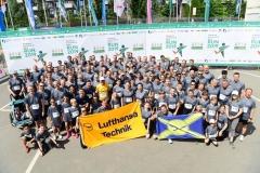 0752_Lufthansa-Technik-AG