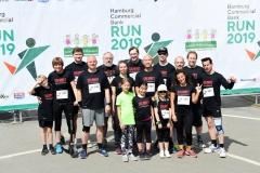 0757_Calumet-Photographic-Running-Team
